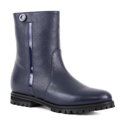 Ботинки Fabio Di Luna V0688