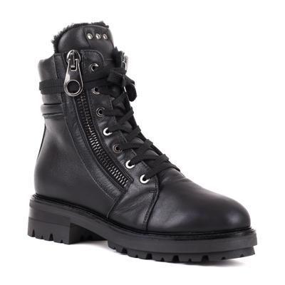 Ботинки Renzi V0663