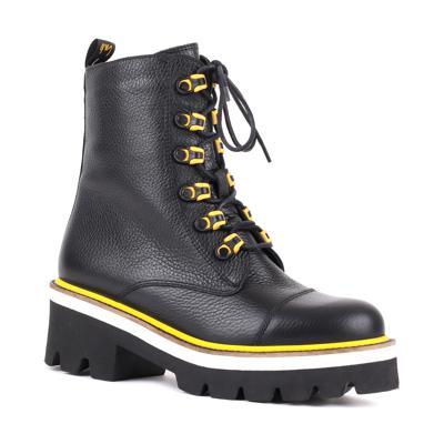 Ботинки Lab Milano V0374