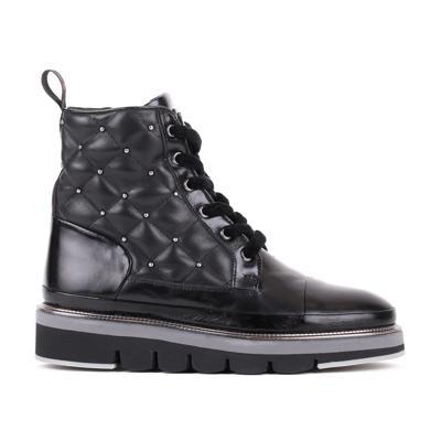 Ботинки Lab Milano V0388