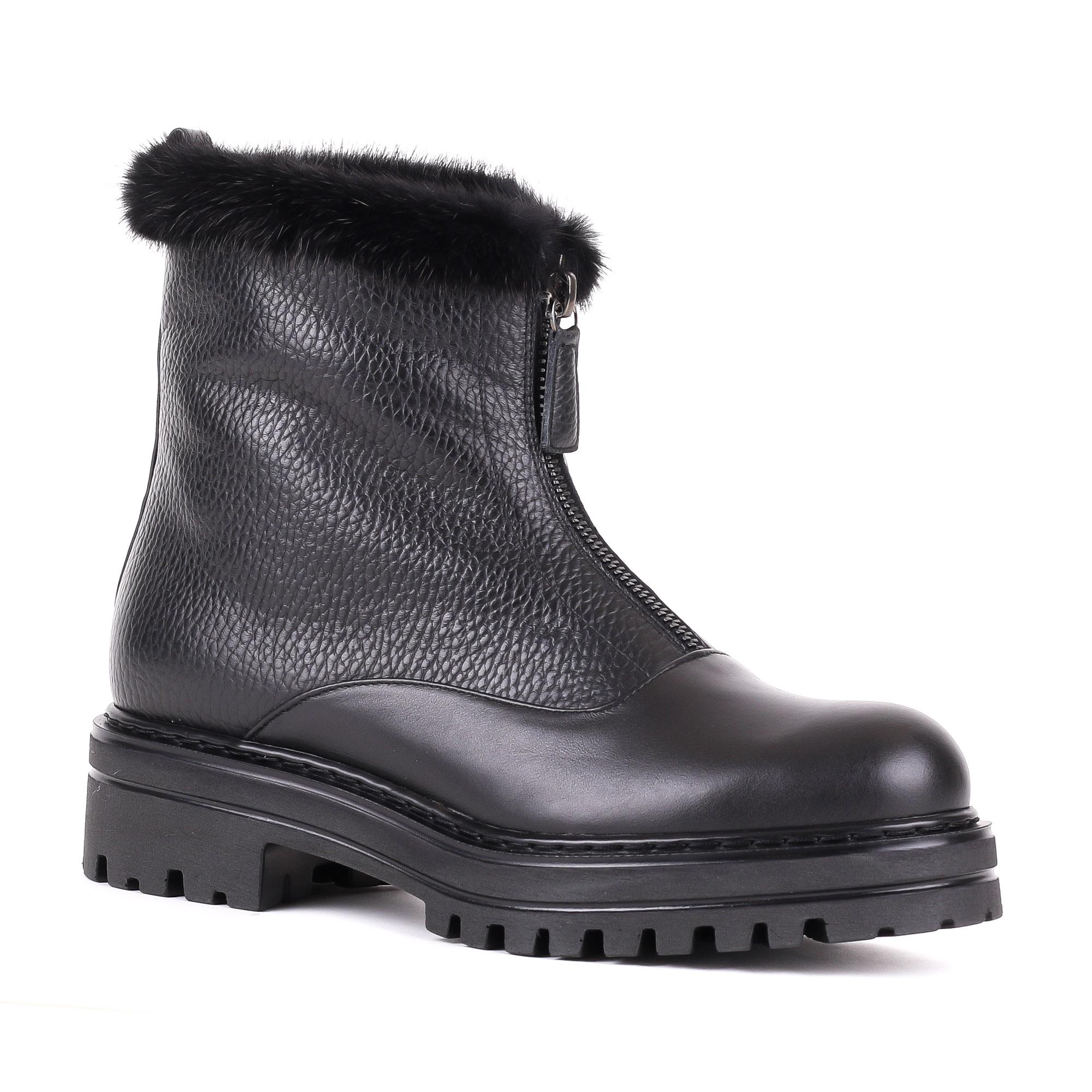 Ботинки Loriblu V0534