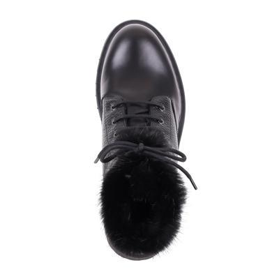 Ботинки Loriblu V0535