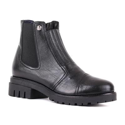 Ботинки Donna Soft V0619