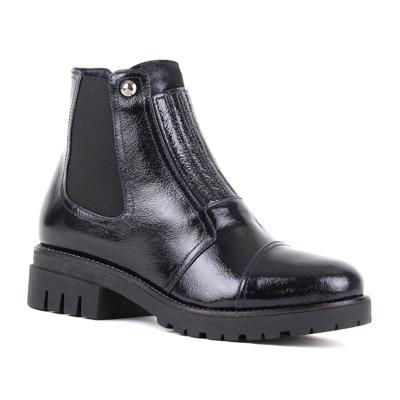 Ботинки Donna Soft V0621