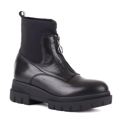 Ботинки Donna Soft V0645