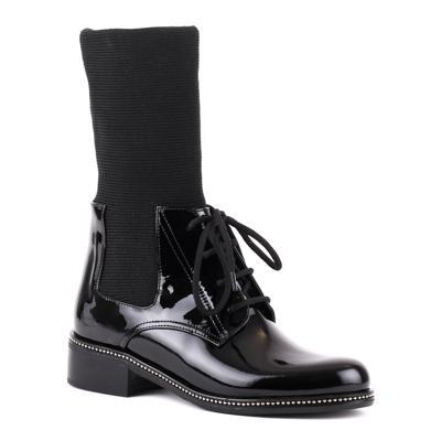 Ботинки Eliza Di Venezia V0700
