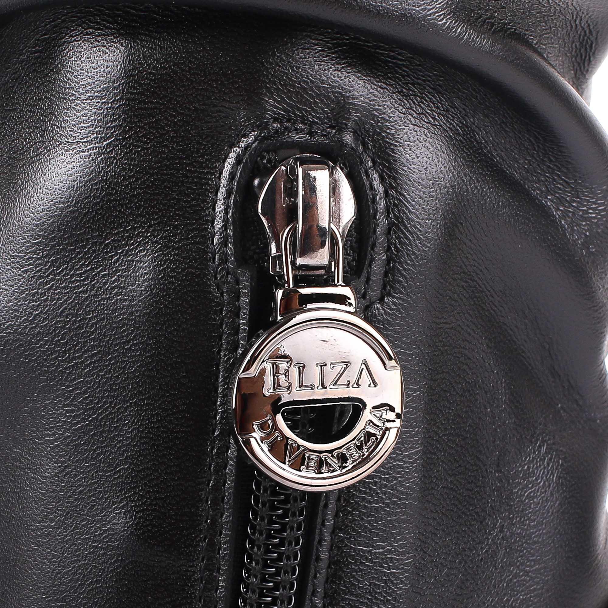 Сапоги Eliza Di Venezia V0711