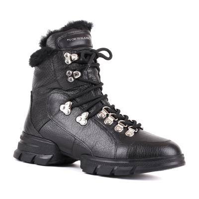 Ботинки Solo Noi B0198
