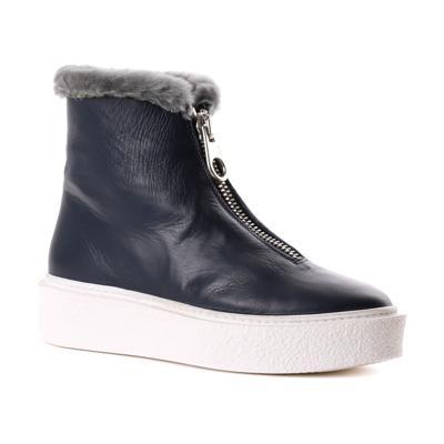 Ботинки Renzi V0662