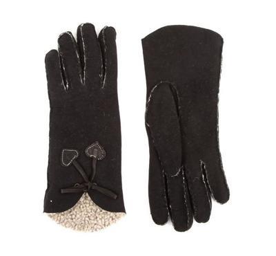 Перчатки Dal Dosso D4934