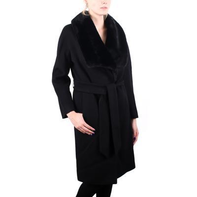 Пальто Carla Vi V0745