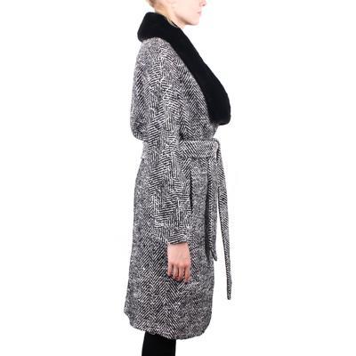 Пальто Carla Vi V0746