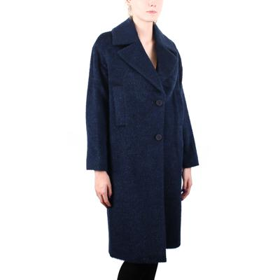 Пальто Carla Vi V0747