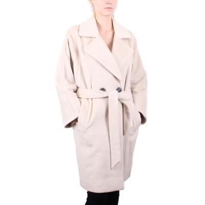 Пальто Carla Vi V0750