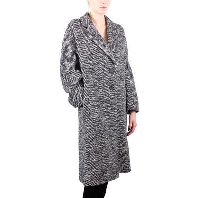 Пальто Carla Vi V0760