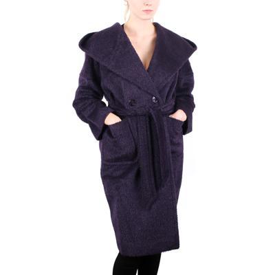 Пальто Carla Vi V0761