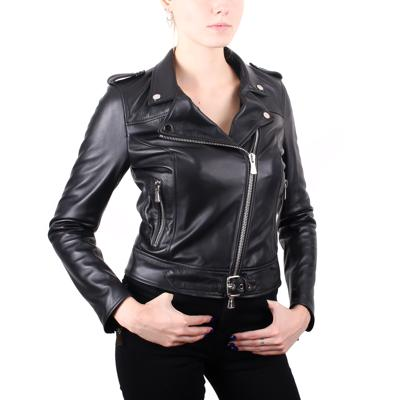 Куртка Ballin V0826
