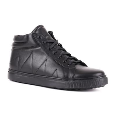 Ботинки Geronimo V0583