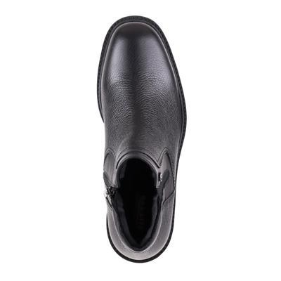 Ботинки Gianfranco Butteri V1253