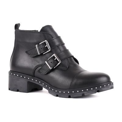 Ботинки Solo Noi V0338