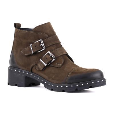Ботинки Solo Noi V0339