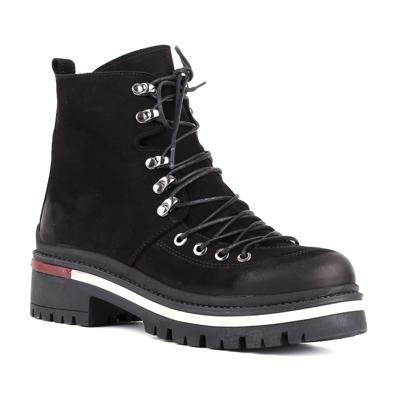 Ботинки Solo Noi V0347