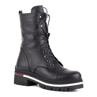 Ботинки Solo Noi V0349