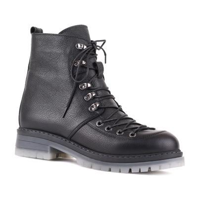 Ботинки Solo Noi V0356