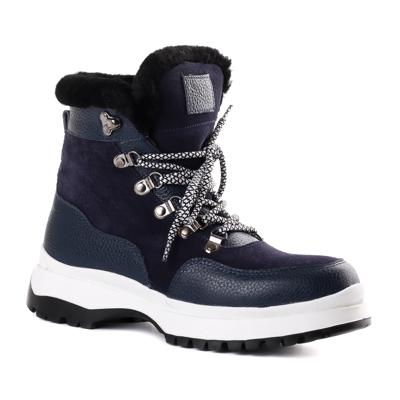 Ботинки Solo Noi V0922