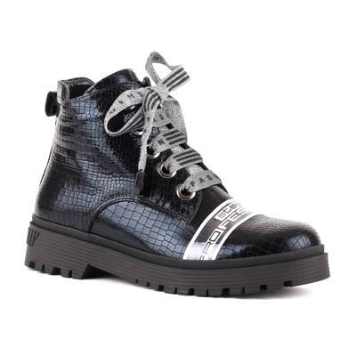 Ботинки Solo Noi V1222