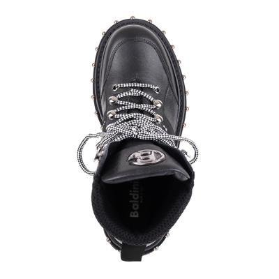 Ботинки Baldinini V0477