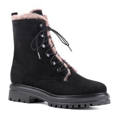 Ботинки Corsani Firenze V0602