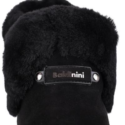 Ботинки Baldinini V0466