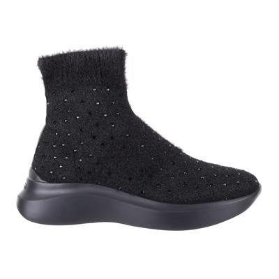 Ботинки Baldinini V0468