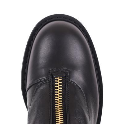 Ботинки Baldinini V0485