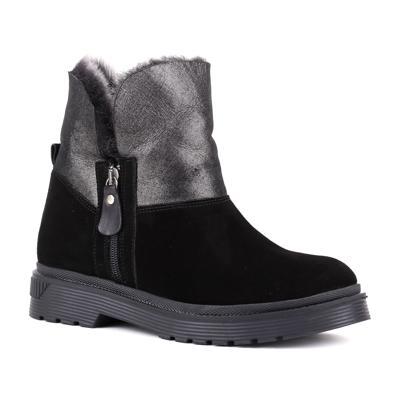 Ботинки Solo Noi V0925
