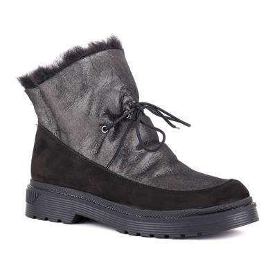 Ботинки Solo Noi V0931
