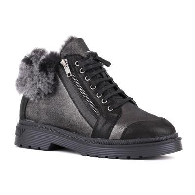 Ботинки Solo Noi V0943