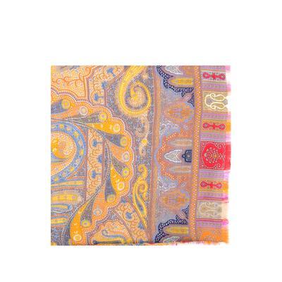 Платок Larioseta Pollini J1394