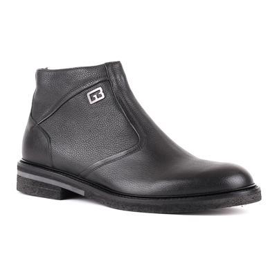 Ботинки Gianfranco Butteri V1241