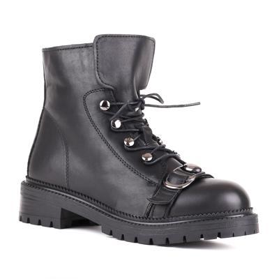 Ботинки Solo Noi V1420