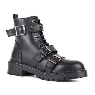 Ботинки Solo Noi V1421