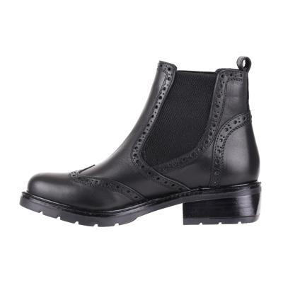 Ботинки Solo Noi V1423