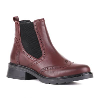 Ботинки Solo Noi V1424