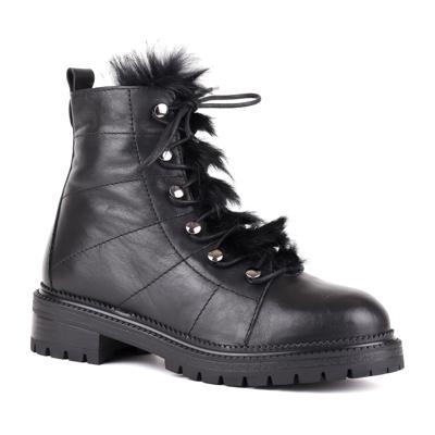 Ботинки Solo Noi V1426