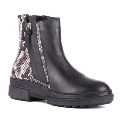 Ботинки Solo Noi V1437