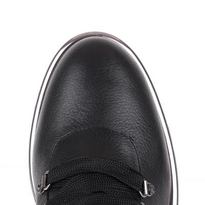 Ботинки Ilasio Renzoni V0563
