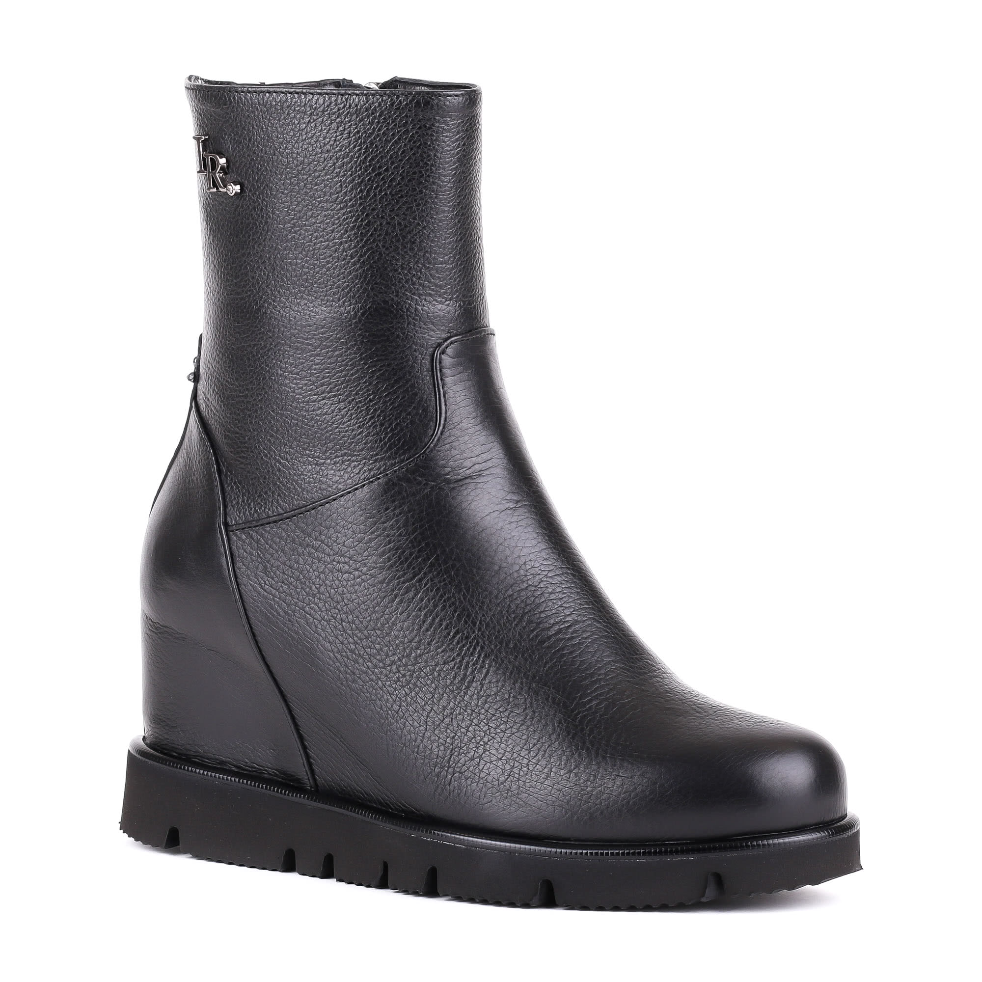 Ботинки Ilasio Renzoni V0564