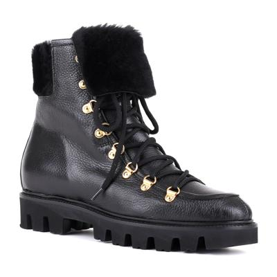 Ботинки Corsani Firenze V0715