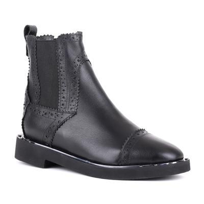 Ботинки Corsani Firenze V0721